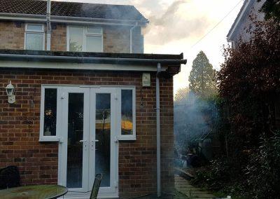 smoke-testing-house